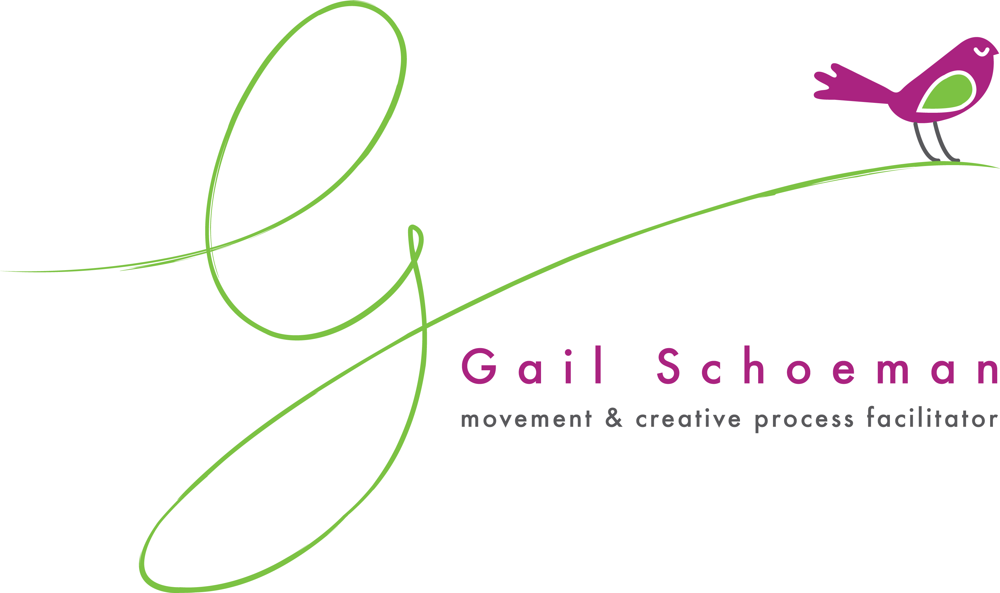 Gail Schoeman